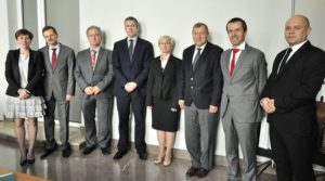 PGI and AGH University to build a cyber academy in Poland