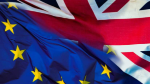 PGI INSIGHT: UK – Uncertainty around Brexit likely to result in snap elections