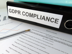 EU General Data Protection Regulation (GDPR): Are you ready?