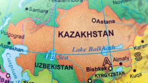 PGI INSIGHT: Kazakhstan – Political uncertainty likely to rise in post-Nazarbayev era