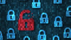 Your cyber 101: Cyber Security Awareness Month 2019