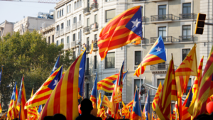 Spain – Unrest, uncertainty to continue ahead of Catalan elections