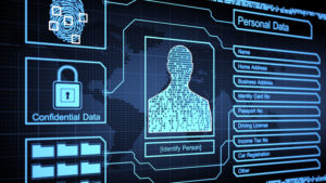 The Data Protection Act: What is personal data?