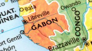 PGI INSIGHT: Gabon – Political uncertainty does not end with President Ali Bongo's return