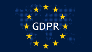 GDPR and Cyber Governance