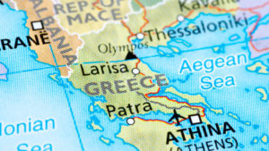 PGI INSIGHT: Greece – Conservatives expected to make major gains in July election
