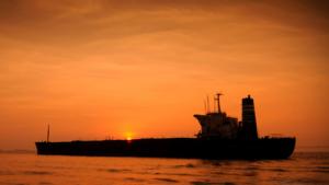 PGI INSIGHT: Hijacking of Aris 13 highlights ongoing piracy threat