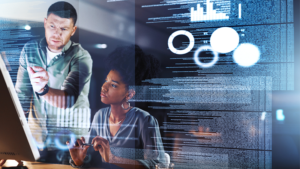 5 reasons your organisation needs a cyber incident response plan