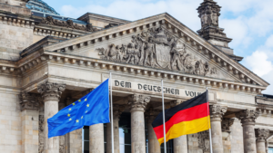 Germany – Political uncertainty to continue amid protracted coalition talks
