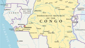 Democratic Republic of the Congo – Kabila to retain significant influence despite opposition presidential win