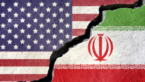 PGI INSIGHT: Iran – US exit from nuclear deal to fuel investor uncertainty