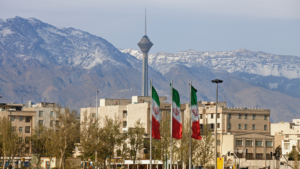 PGI INSIGHT: Iran – Trump likely to exit nuclear deal as May deadline nears