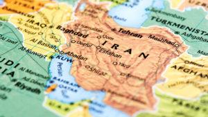 Tehran, Washington likely to renegotiate nuclear deal after Joe Biden takes office