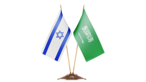 PGI INSIGHT: Israel – Gulf states move closer but diplomatic breakthrough remains unlikely