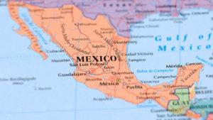 PGI INSIGHT: Mexico – Threat of fuel theft remains high despite Obrador's anti-fuel theft plan
