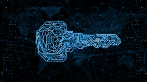 6 things you will learn about your organisation from a penetration test
