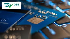 PCI DSS: Raising the bar in 2018