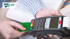 PCI DSS: Ensuring ongoing compliance