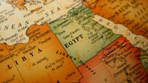 PGI INSIGHT: Egypt – Stellar economic headlines mask enduring risks