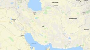PGI INSIGHT: UAE seeks better ties with Iran in bid to contain escalating Gulf crisis
