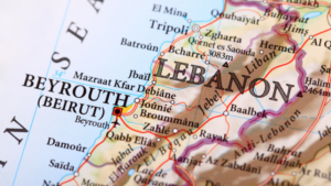 PGI INSIGHT: Lebanon – Nationwide unrest likely to continue despite proposed economic reforms