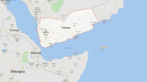 Yemen – Houthis, jihadists to benefit as anti-Houthi coalition fragments