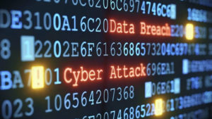 UK businesses most likely to think that cyber insurance is not for them