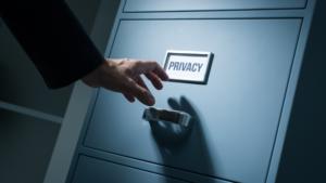 Do you have privacy fatigue?
