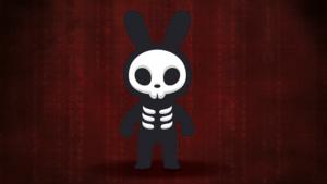 New Ransomware breeding like (bad) rabbits