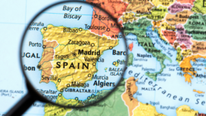 Spain – Stable government unlikely following inconclusive election