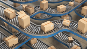 Supply chain: Is your security entirely in your hands?