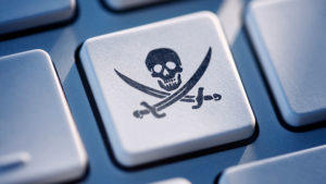 What is the difference between cyber crime and traditional crime?