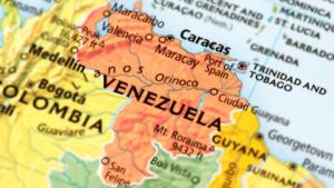 PGI INSIGHT: Venezuela – Unrest to persist as Maduro tightens grip on power