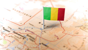 PGI INSIGHT: Mali – Al-Qaeda affiliates merge to form single organisation