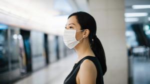 PGI INSIGHT: China – Coronavirus to cause prolonged supply chain disruption