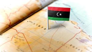 Libya – Prospect of political agreement uncertain ahead of talks in Berlin