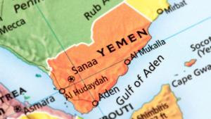 Yemen – Violence likely to worsen amid ineffective diplomacy