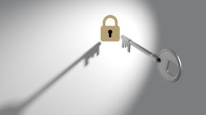 The importance of Identity and Access Management