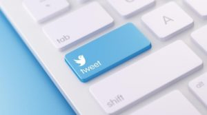 Twittergate: This time you can't blame technology