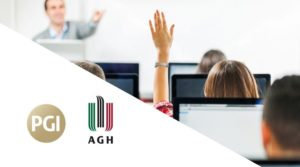 MEDIA RELEASE: AGH and PGI announce next stage of cyber academy partnership