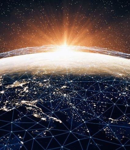 geopolitical risk portal