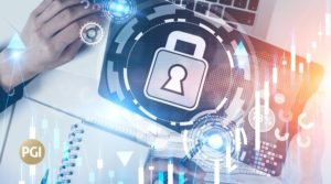 5 ISO 27001 myths that make the Standard seem expensive and difficult