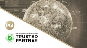 MEDIA RELEASE: Protection Group International (PGI) teams up with the South West Cyber Resilience Centre
