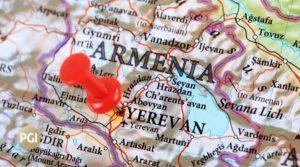 PGI INSIGHT: Armenia – March 2021