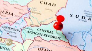 PGI INSIGHT: Central African Republic – March 2021