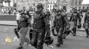 PGI INSIGHT: Colombia – May 2021