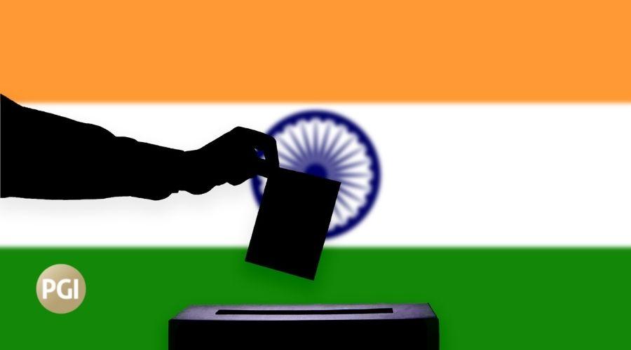 Will India's COVID-19 crisis impact Modi's chances in the 2024 general elections?