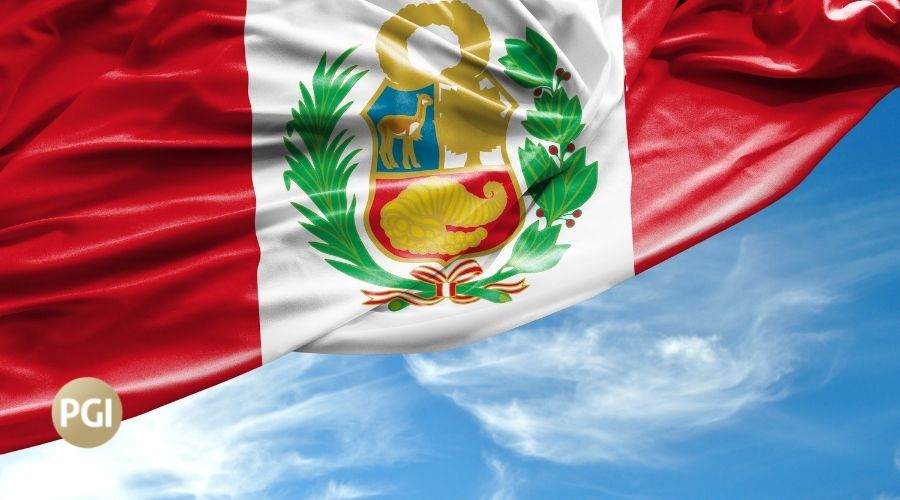 Will political uncertainty in Peru persist after the June presidential elections?