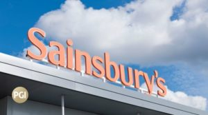 Troll well for less: Analysing the racist trolling of the Sainsbury's Christmas advert