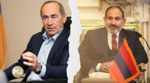 Will Armenia's June 2021 snap election have lasting impact on domestic and foreign policies?